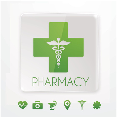 Farmacia Condotta Dott.ssa Maria Elvira - Farmacie Ortona