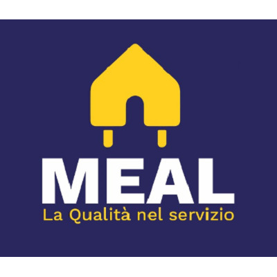 Me.Al. Elettrodomestici - Elettrodomestici - vendita al dettaglio Roma