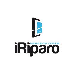 Iriparo Avellino - Telefoni cellulari e radiotelefoni Avellino