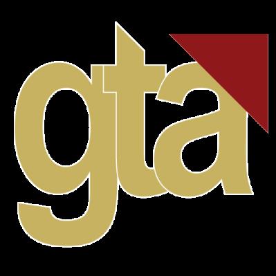 Gta - Pasticceria e confetteria prodotti - produzione e ingrosso Azzano San Paolo