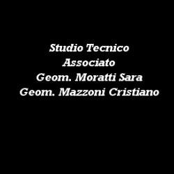 Studio Tecnico Moratti Sara e Mazzoni Cristiano - Geometri - studi Feltre