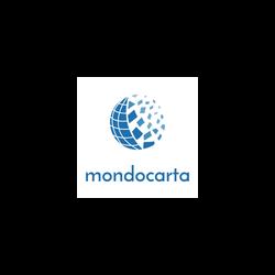 Mondocarta - Forniture uffici Napoli