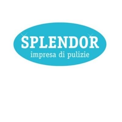 Impresa di Pulizie Splendor - Imprese pulizia San Donato Milanese
