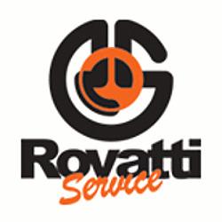 Rovatti Service - Amplificazione sonora Casteggio