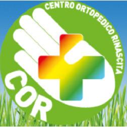 Centro Ortopedico Rinascita - Busti, corsetti e reggiseni Cinisello Balsamo