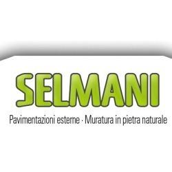 Selmani - Porfidi e pietre per pavimenti e rivestimenti Monguelfo-Tesido