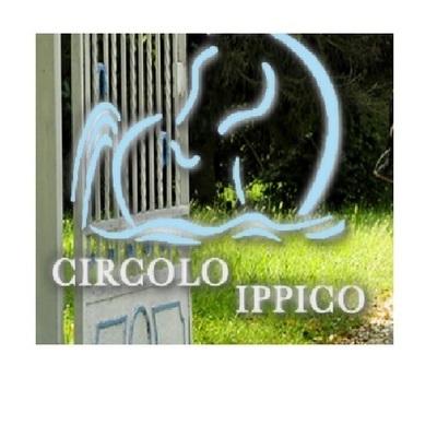 Centro Ippico La Fonte - Sport impianti e corsi - equitazione San Salvatore Monferrato