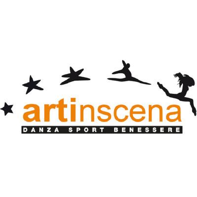 Artinscena - Sport - associazioni e federazioni Trieste