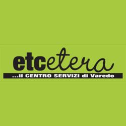 Etcetera - Macchine per cucire - commercio e riparazione Varedo