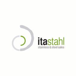 Itastahl - Acciai inossidabili - commercio Schio