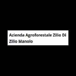 Azienda Agroforestale Zilio - Aziende agricole Arcisate