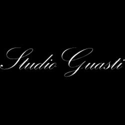 Studio Guasti - Avvocati - studi Milano