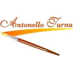 Turnu Antonello Cartongesso