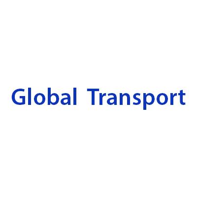 Global Transport - Autotrasporti Cerignola