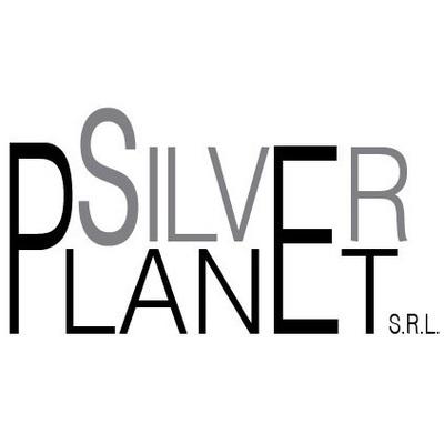 Silver Planet - Bigiotteria - produzione e ingrosso Repubblica Di San Marino