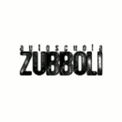 Autoscuola Zubboli - Autoscuole Costa Volpino