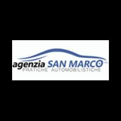 Agenzia San Marco - Pratiche automobilistiche Siena