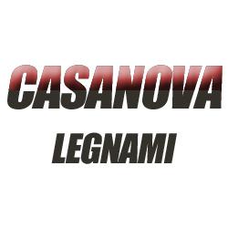 Casanova Legnami - Legno compensato e profilati - produzione e ingrosso Cesena