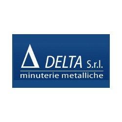 Delta Minuterie Metalliche - Minuterie di precisione Sedrina