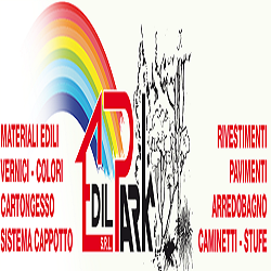 Edilpark 1976 - Edilizia - materiali Ospitalmonacale