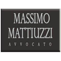 Studio Legale Mattiuzzi Avv. Massimo - Recupero crediti Vittorio Veneto