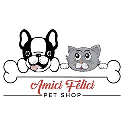 Amici Felici - animali domestici - servizi Roseto Degli Abruzzi