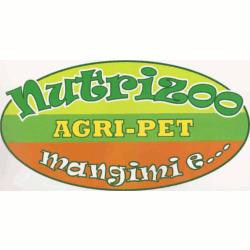 Nutrizoo Agri-Pet - Agricoltura - attrezzi, prodotti e forniture Corato