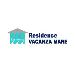 Residence Vacanza Mare - Isola D'Elba
