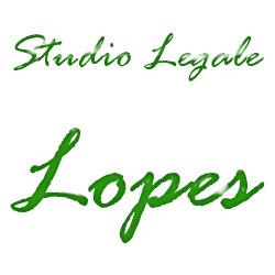 Studio Legale Lopes - Avvocati - studi Rionero In Vulture