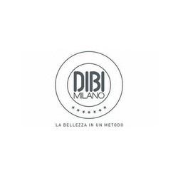 Centro Estetico Dibi - Istituti di bellezza Milano
