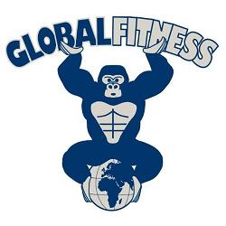 Palestra Global Fitness Asd - Palestre e fitness Formello