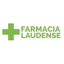Farmacia Laudense - Erboristerie Cornegliano Laudense