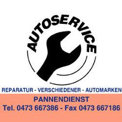 Garage Marchegger Franco - Autofficine e centri assistenza Naturno