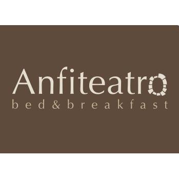 B&B Anfiteatro - Bed & breakfast Lucca