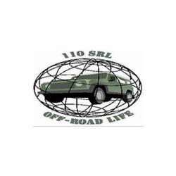 Autoriparazioni 110 - Autofficine e centri assistenza San Giorgio Di Mantova