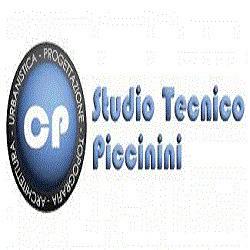 Studio Tecnico Piccinini - Studi tecnici ed industriali Ascoli Piceno