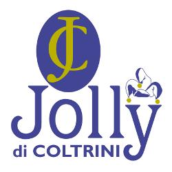 Jolly Abbigliamento Professionale - Abiti da lavoro ed indumenti protettivi Concesio