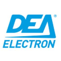 Dea Electron S.R.L. - Apparecchiature elettroniche Marano Vicentino