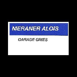 Autofficina Meraner Alois - Pneumatici - commercio e riparazione Bolzano