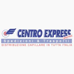 Centro Express - Autotrasporti Collazzone
