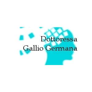 Gallio Dott.Ssa Germana