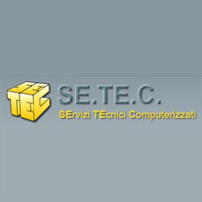 Se.Te.C. - Informatica - consulenza e software Forli'