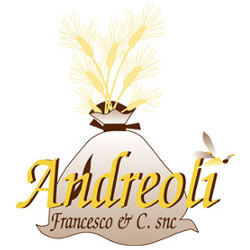 Andreoli Francesco e C. - Mangimi, foraggi ed integratori zootecnici Vignola