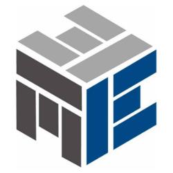 Edil Group San Polo - Edilizia - materiali Torrile