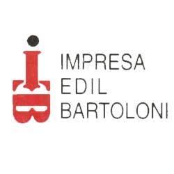 Edil Bartoloni di Bartoloni Vando & C. Snc - Imprese edili Bagnoregio