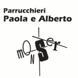 Mon/Ser Paola e Alberto Parrucchieri - Parrucchieri per donna Anzola Dell'Emilia