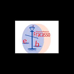 Fracasso Enzo e Bruno Registratori di Cassa - Registratori di cassa Verona