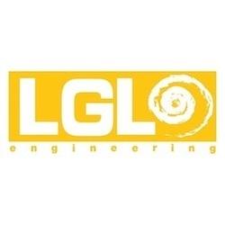 Lgl Engineering - Impianti elettrici industriali e civili - installazione e manutenzione San Demetrio Corone