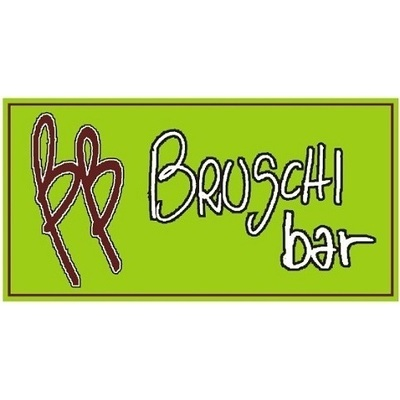 Bruschi Bar