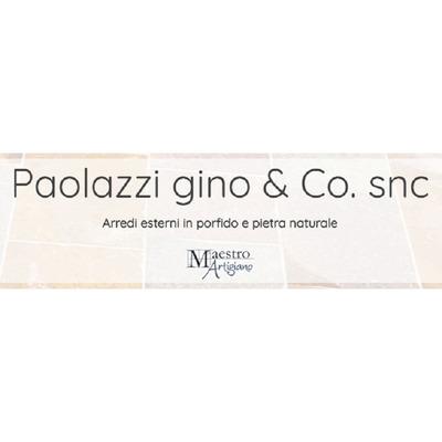 Paolazzi Gino e Co. - Porfidi e pietre per pavimenti e rivestimenti Cembra Lisignago